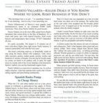 September-RETA-PDF1