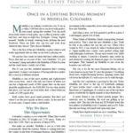 RETA February PDF Cover